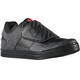 Five Ten Freerider ELC Shoes Men grey